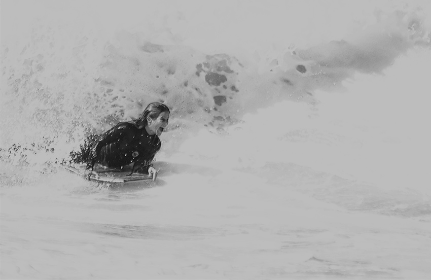 20131004_Surf_Portugal_1679